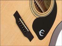 آموزش تصویری گیتار اکوستیک به سبک راک