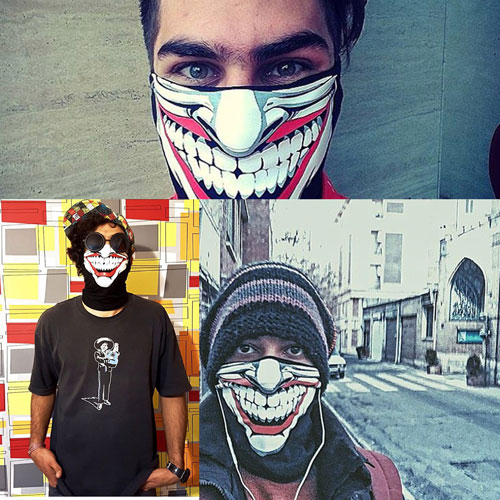 http://oveisi.persiangig.com/mask/w8.jpg